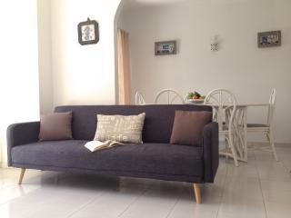 Duplex House Garden Pool - Albufeira vacation rentals