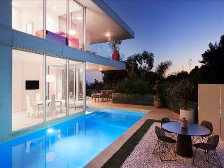 Hollywood Contemporary Villa - Los Angeles vacation rentals