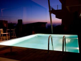 Luxury Romeo's Pool Ocean View design Villa - Malveira da Serra vacation rentals