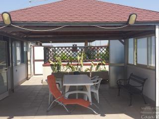 Casa Vacanze Monolocale  Ginosa Marina - Marina di Ginosa vacation rentals