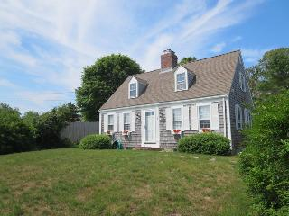 6 Breezy Way South Harwich Cape Cod - South Harwich vacation rentals
