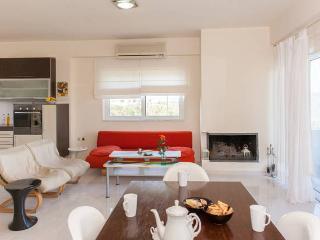 Deluxe Villa Myrto - Chania vacation rentals