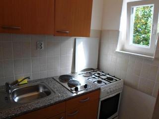 Lovely 1 bedroom Condo in Tisno - Tisno vacation rentals