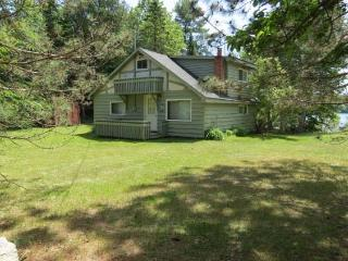 3 bedroom Cottage with Kettle in Minden - Minden vacation rentals