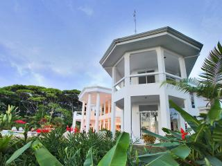 Estancia Luxury Estate - Baru vacation rentals