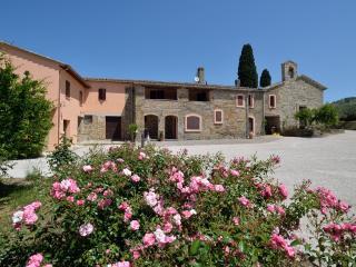 Belvedere di Villa Santa Maria - Deruta vacation rentals