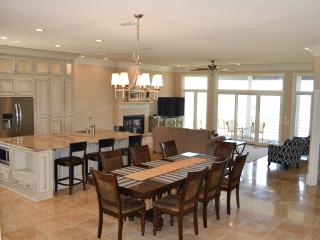 The Belvedere Unit C - Perdido Key vacation rentals