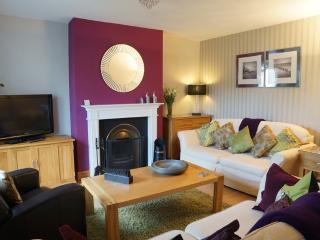 Lovely Cottage with Internet Access and Dishwasher - Keswick vacation rentals