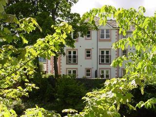 Nice 2 bedroom Cottage in Keswick - Keswick vacation rentals