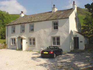 Ghyll Bank - Keswick vacation rentals