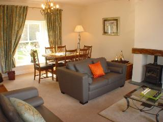 Nice Cottage with Internet Access and Satellite Or Cable TV - Keswick vacation rentals
