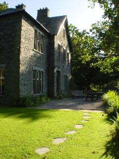 3 bedroom Cottage with Dishwasher in Keswick - Keswick vacation rentals