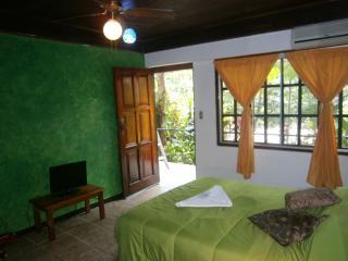 Garden View Rooms Standard - Manuel Antonio National Park vacation rentals