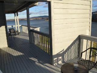 Luxurious Waterfront Condo w/Wonderful Amenities! - Moneta vacation rentals