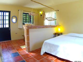 CASA SISAL  to RELAX and EXPLORE Yucatans sights - Izamal vacation rentals