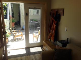 Studio in the Heart of North Beach! - San Francisco vacation rentals