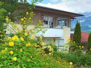 3 bedroom House with Deck in Ellmau - Ellmau vacation rentals