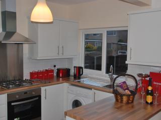 Frankcot Cottage - Llandudno vacation rentals