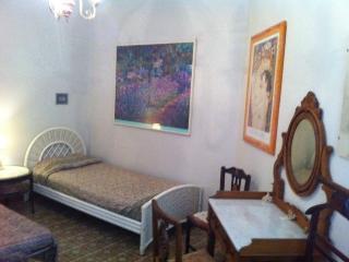Appartamento mare Toscana (parla italiano inglese) - Viareggio vacation rentals