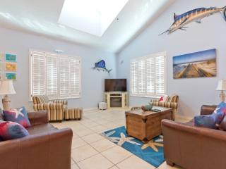 120 E Oleander # 201 12 - South Padre Island vacation rentals