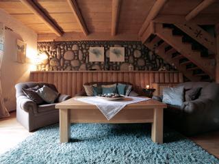 cosy cottage in Bialka Tatrzanska - Bialka Tatrzanska vacation rentals