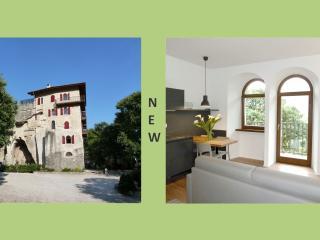 Riva del Garda - COEL - LA BERLERA - Riva Del Garda vacation rentals