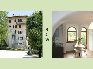 Riva del Garda - VOLTEL - LA BERLERA - Riva Del Garda vacation rentals