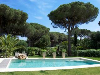 FR-1081819-Sainte-Maxime - Saint-Maxime vacation rentals