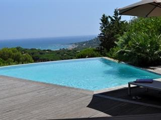 5 bedroom House with Internet Access in Saint-Maxime - Saint-Maxime vacation rentals
