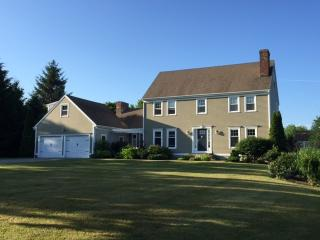 NEW LISTING - NEWLY renovated and decorated - Middletown vacation rentals