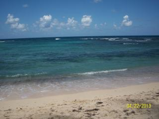 Club St Croix Carribean Castles Unit 114 - Christiansted vacation rentals