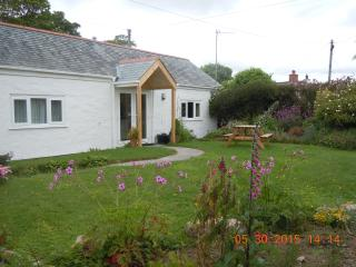 Lovely 1 bedroom Cottage in Constantine - Constantine vacation rentals