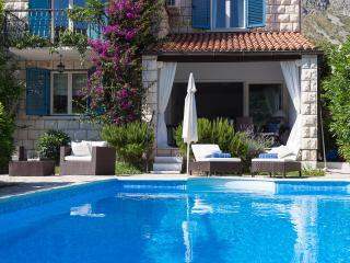 Villa Aridea - Dubrovnik vacation rentals