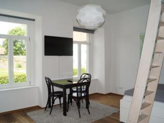 LOFT SYLE Studio in Altstadt Villingen Schwarzwald - Villingen-Schwenningen vacation rentals