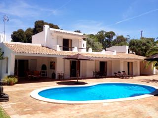 BUDA HOUSE by Enjoy Portugal - Albufeira vacation rentals