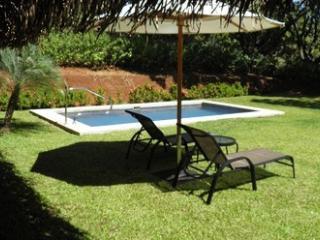 Convenient Punta Islita House rental with Internet Access - Punta Islita vacation rentals