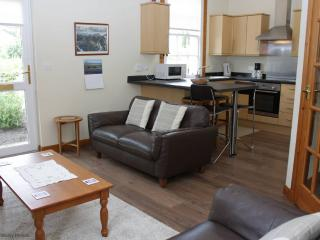Nice 3 bedroom House in Dornoch - Dornoch vacation rentals