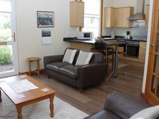 The Coach House - Dornoch vacation rentals