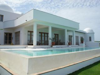 Splendid granny with private pool & Ocean view - Pedasi vacation rentals