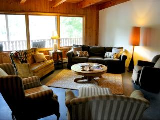 April Fly-Fishing Firesale at Jim's On The River - Missoula vacation rentals