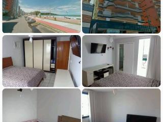 Apartamento Temporada Praia do Morro - Guarapari vacation rentals