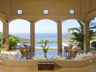 Nice Punta Islita House rental with Internet Access - Punta Islita vacation rentals