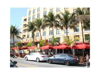 The Netherlands - 3 BR - Two Story Townhouse w/Ocean Views - SBR 566 - Miami vacation rentals