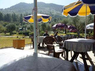 auberge RAMZ'S - Beni Mellal vacation rentals
