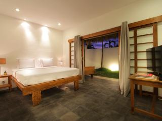 The Apartments Umalas Deluxe Room - Kuta vacation rentals