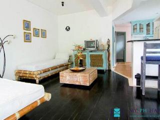 1 Bedroom unit in Diniwid, Boracay - BOR0038 - Boracay vacation rentals