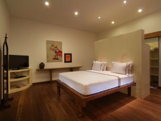 The Apartments Umalas Grand Deluxe Room - Kuta vacation rentals