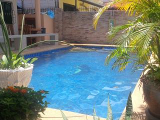 Luxury Private Pool Villa - Excellent Location - Pattaya vacation rentals