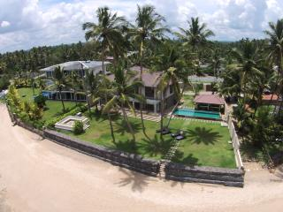 Kabalana House by Ceilão Villas - Galle vacation rentals