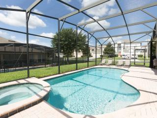 holiday villa golf nearby WindsorHills Resort - Kissimmee vacation rentals